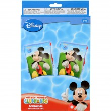 Bestway - Mickey Arm Bands