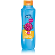 Suave Kids 3 in 1 Raspberry (Shampoo + Conditioner +body wash )