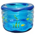 Baby Spa Pool - Round