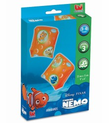 Bestway Arm Band - Finding Nemo