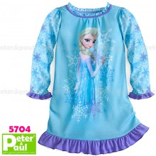 Dress Elsa - Peter & Paul 5704