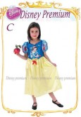 Disney Premium Snow White