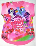 Tee - My Little Pony Pink