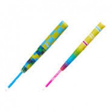 smiggle pen flicker.