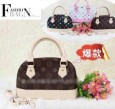 Fashion Bag 3 Warna