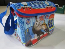 Lunch Bag Rumah