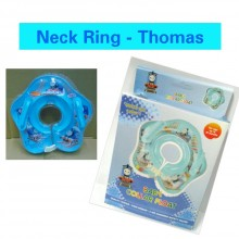 Neck Ring - Thomas
