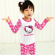Setelan J2 - Hello Kitty 685
