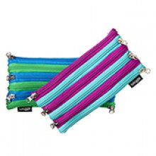 Smiggle Zipper Pencil Case