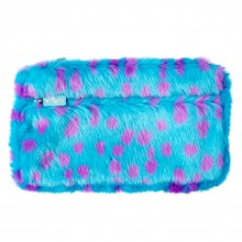 Smiggle Crazy Furry Pencil Case