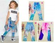 Legging Frozen new