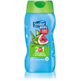 Suave Kids 2in1 Shampoo + Conditioner Watermelon