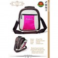 Cooler Bag Gabag - Sling Pink