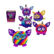 Furby Furblings Crystal Series