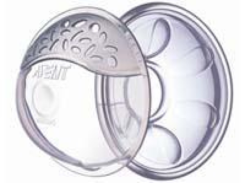 Avent ISIS Comfort Breast Shell