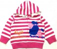 Jaket Carter's Poddle