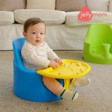 Jelly Mom Grand Seat