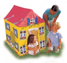 Bestway Cottage Playhouse 52007