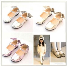 Fashion Kids - Girl Wing
