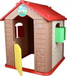 Haenim Playhouse