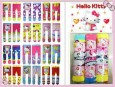 Legging Cotton Rich - Hello Kitty
