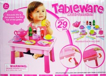 Tableware Multi Function