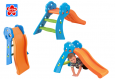 Grow N Up Qwikfold Fun Slide