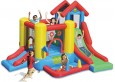 Happy Hop 7 in 1 Playhouse (9019)