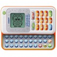 Vtech - Slide and Talk Smartphone