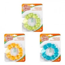 Bright Starts - Soothing Circle Teether