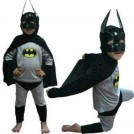 Superhero Costume - Batman